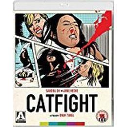 Catfight [Blu-ray]